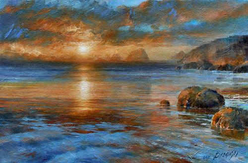 id_514_Sunset_landscape_oil_paintings_b.jpg  1 (500x328, 206Kb)