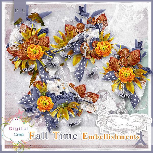 pv_falltime_embellishment_florju (600x600, 286Kb)