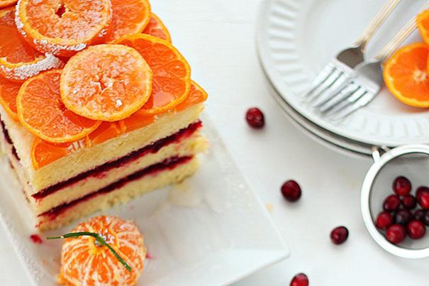 4920201_orangecranberrycake (605x403, 108Kb)