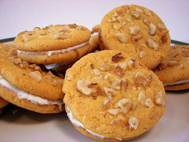 4920201_honeycookies (605x454, 124Kb)