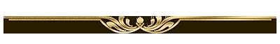 5230261_razd_venz_1_ (400x63, 12Kb)