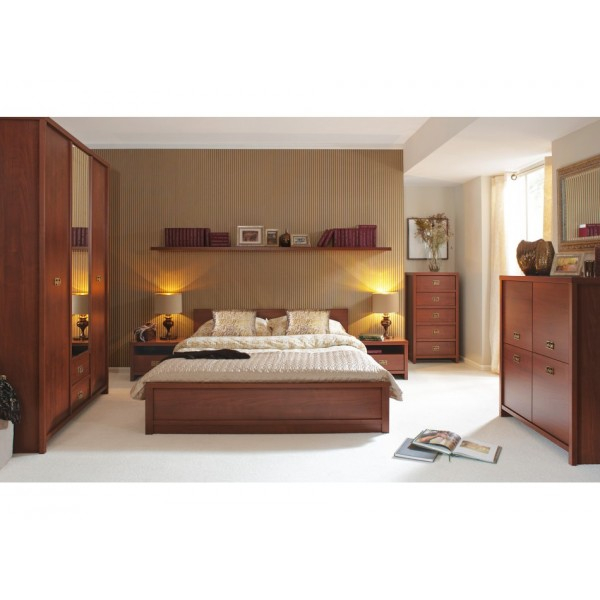 спальня (600x600, 159Kb)