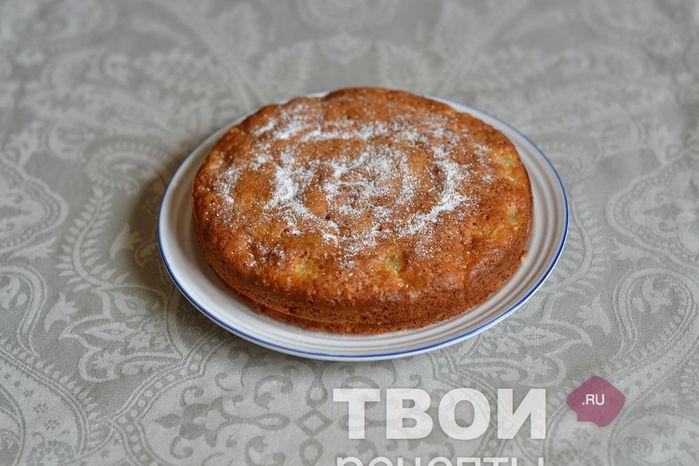 recept-grushevaya-sharlotka (1) (700x466, 58Kb)