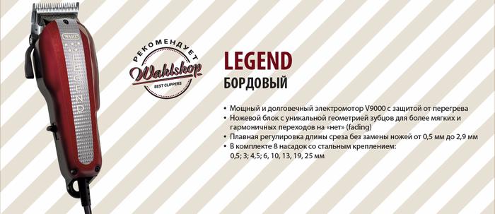 legend-1136x492 (700x303, 188Kb)
