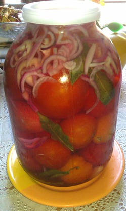 помидоры в холодной заливке1 (249x417, 31Kb)