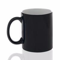 kruzhka-keramika-khameleon-chernaya-standart-330ml-sublimart.5569x200 (200x200, 11Kb)