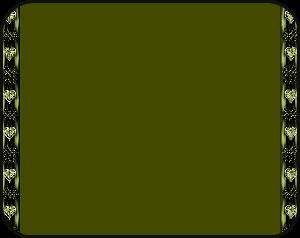 oie_gif (300x238, 35Kb)