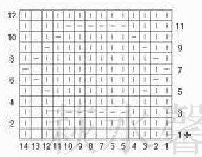 1AqVo4hIX_k (283x221, 41Kb)