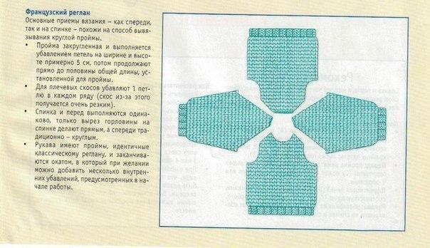 rXzQsvArZjg (604x348, 213Kb)