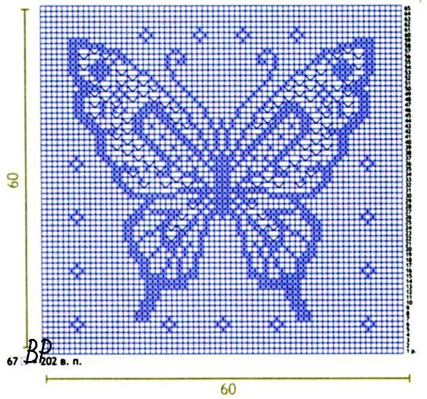 cmspvmv-Tys (619x578, 511Kb)