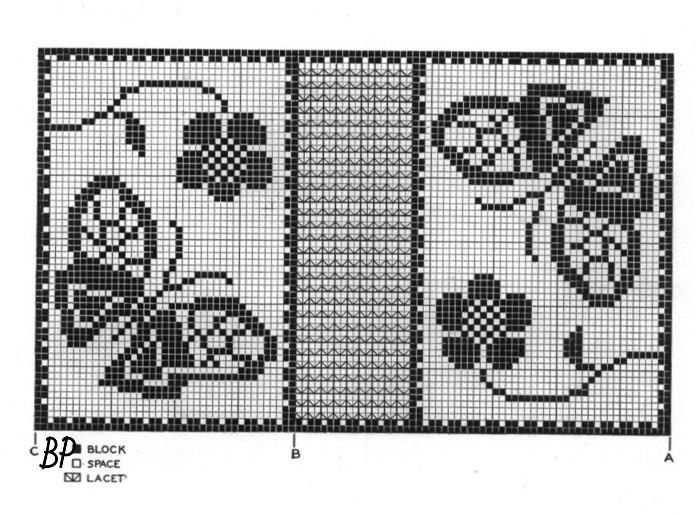 MiOnF3gQhV0 (699x514, 225Kb)
