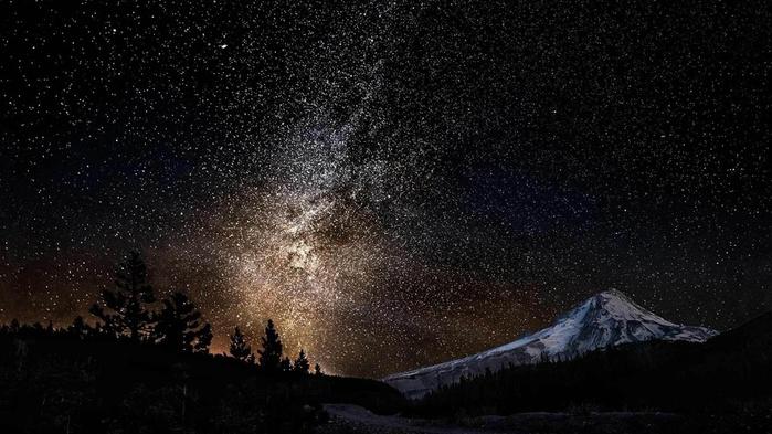 Звёздное-небо-1 (700x393, 133Kb)