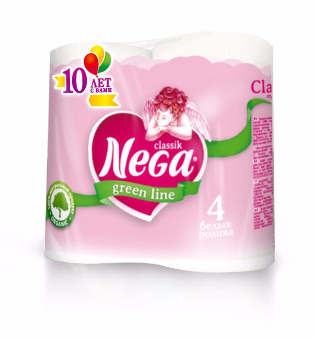 Klassik_nega4 (650x700, 237Kb)
