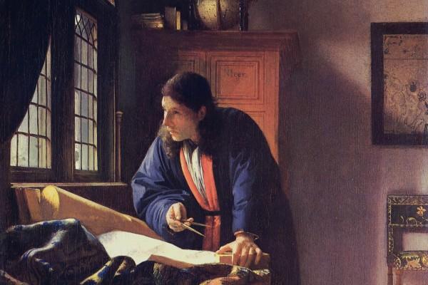 1472193363_Der_Geograph_von_Jan_Vermeer_gemalt_16681669600x400 (600x400, 74Kb)