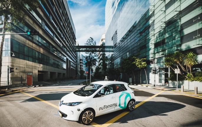 nuTonomy-autonomous-taxi-ecotechnica-com-ua-2 (685x432, 364Kb)