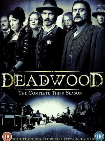 19949_Deadwood (360x480, 79Kb)