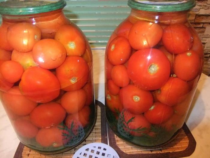 помидоры с морковной ботвой 2 (700x525, 341Kb)