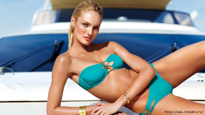 3925073_candice_swanepoel_victorias_secret_angel_model_swimsuit_turquoise_boatHD (700x393, 119Kb)