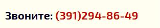 Скриншот 262 (313x56, 15Kb)