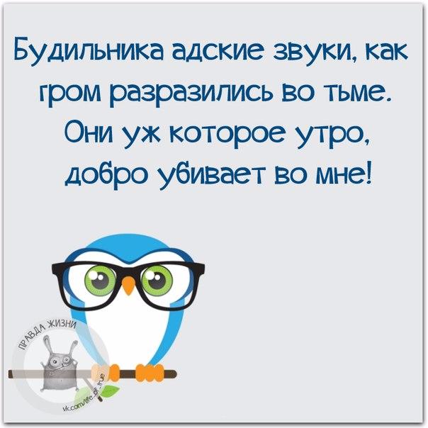 1440529366_frazki-18 (604x604, 201Kb)