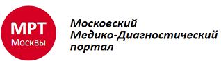 МРТ Москвы(318x89, 14Kb)