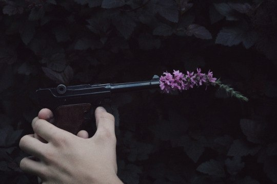аренда квартир евтушенко цветы лучше пуль столько