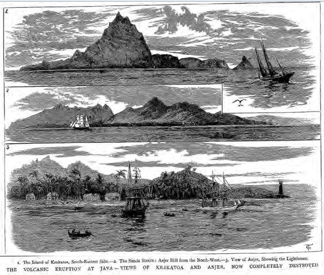 krakatoa-image (640x542, 349Kb)