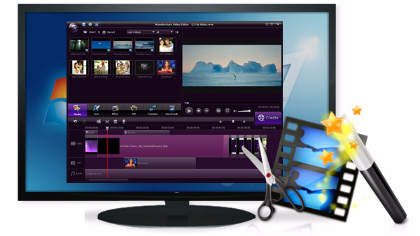 video-editor-banner-full (600x338, 141Kb)