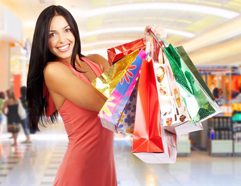 Shopping (480x369, 167Kb)
