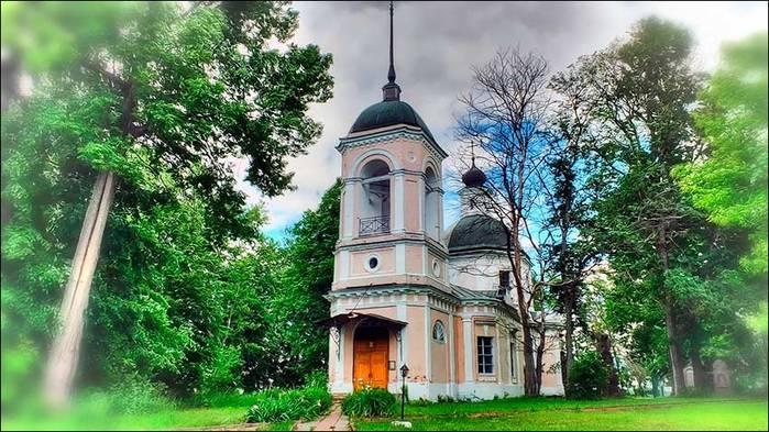 Трехсвятская церковь в имении Долшоруковых Волынцино-Полуэктово/3673959_9_1_ (700x393, 79Kb)