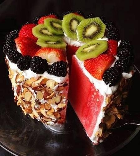 fruit-ice-cake (450x498, 186Kb)