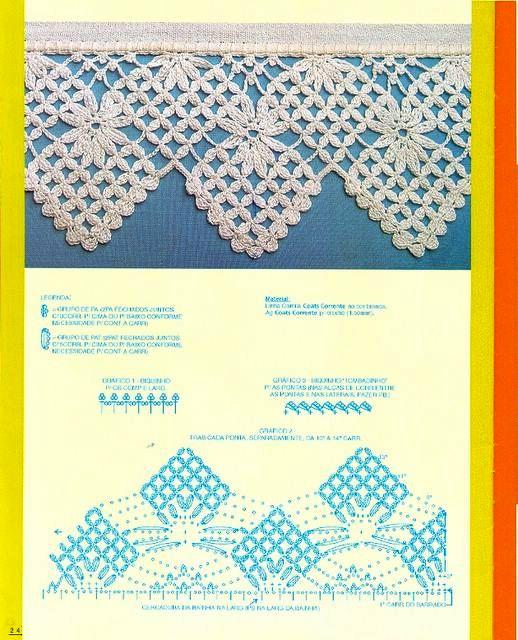 cVa-rL2CV9E (518x640, 83Kb)