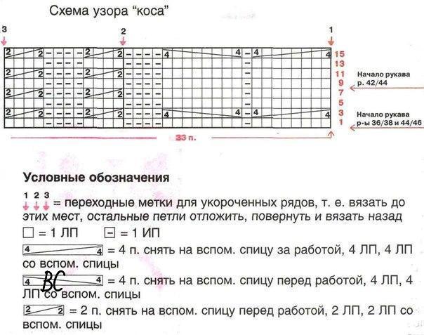 3256587_Tynika_s_korotkimi_rykavami_spicami2 (604x477, 57Kb)
