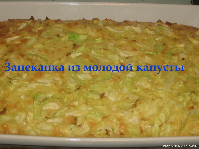 2835299_Zapekanka_iz_molodoi_kapysti (700x525, 245Kb)