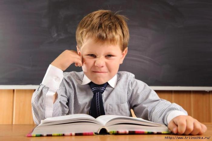 Говорят дети 6 (700x466, 127Kb)