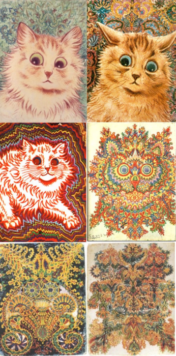 7577510-R3L8T8D-650-Louis_wain_cats (346x700, 597Kb)
