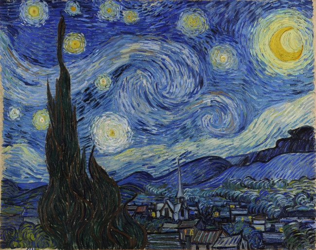 7571560-R3L8T8D-650-1280px-Van_Gogh_-_Starry_Night_-_Google_Art_Project (650x514, 552Kb)