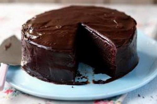 wpid-retsept_legkogo_shokoladnogo_torta (500x333, 51Kb)