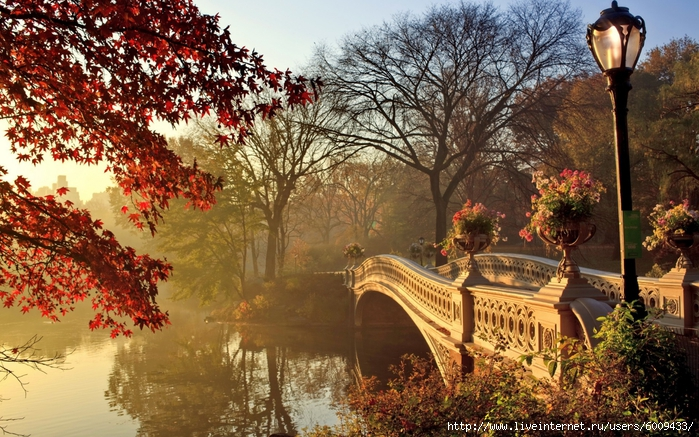 Природа-обои-красивые-картинки-мост-1440753 (700x437, 369Kb)