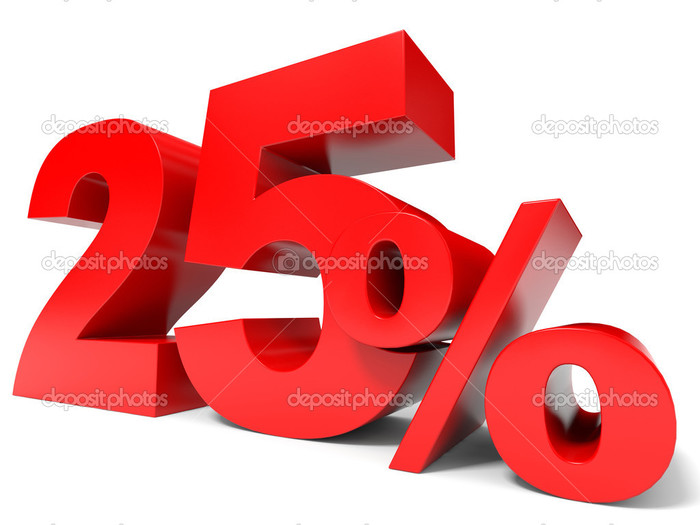 depositphotos_43961317-Red-twenty-five-percent-off (700x525, 65Kb)