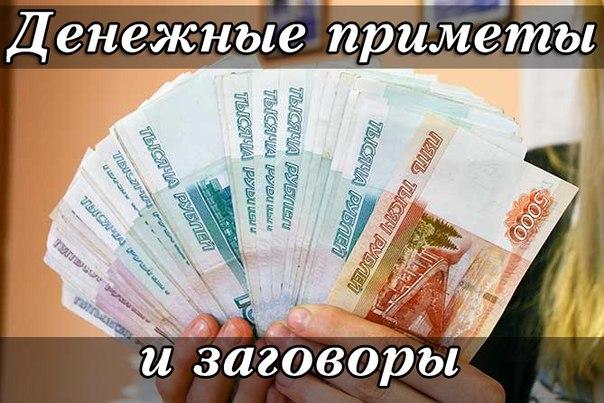 4208855_lYUMdXqzGuM (604x403, 70Kb)