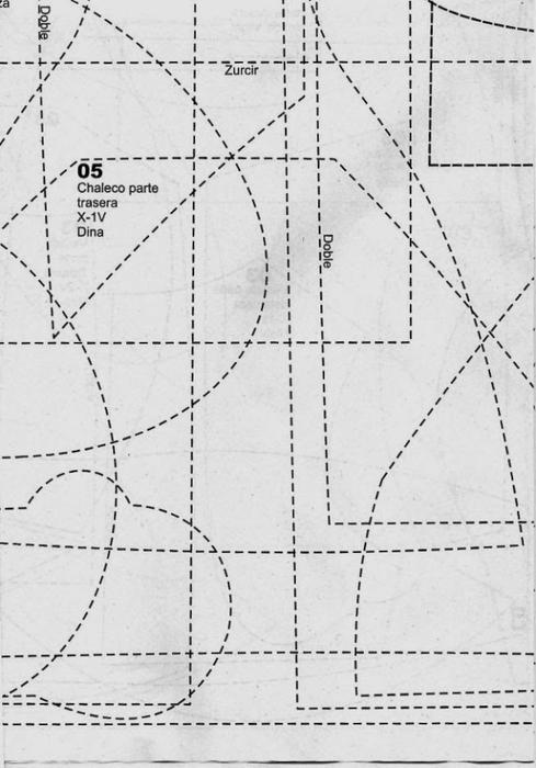img249 (489x700, 190Kb)