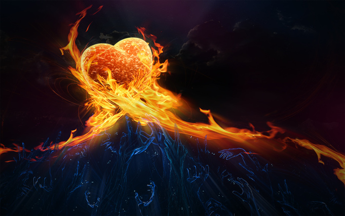 Love-Fire-Wallpaper-1920x1200 (700x437, 152Kb)