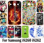 Превью Чехол для Samsung Galaxy Core I8260 I8262 GT-I8262  8260 (502x494, 399Kb)