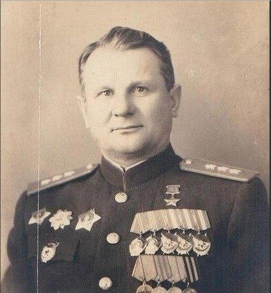Чистяков (543x586, 172Kb)