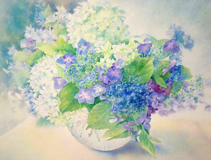 3303834_akvareli_harumi_kosugi_23 (700x532, 67Kb)