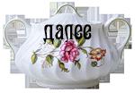 посуда_S (150x104, 28Kb)
