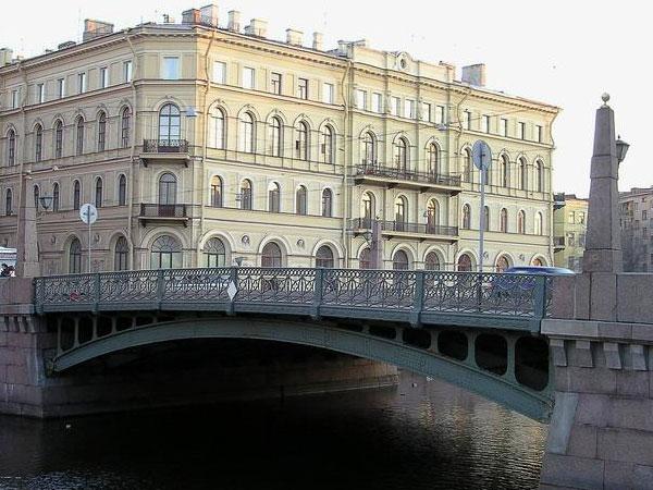 potseluev_bridge (600x450, 79Kb)