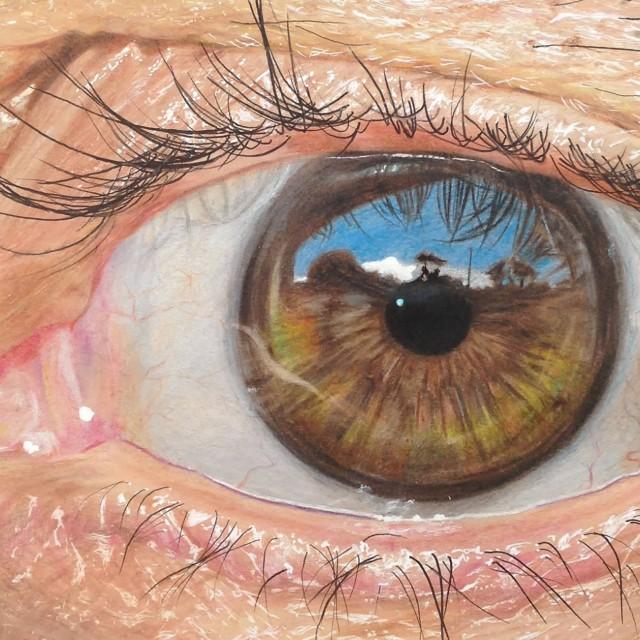 hyperrealistic_eye_wcth03-640x640 (640x640, 128Kb)