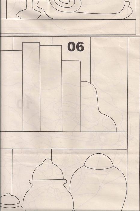HOJA A 5 P medio (466x700, 264Kb)